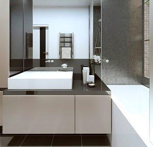 Bathroom Vanities Ma | Bathroom Vanities In Peabody Ma Fabrizio Kitchen Bath